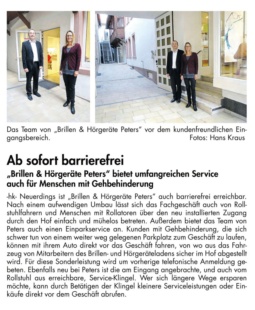 2015-10-01-Ab-sofort-Barierefrei-844x1024