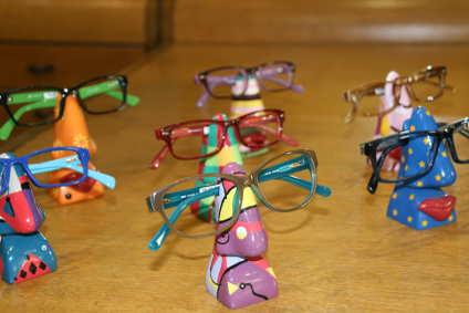 angebot-komplettbrillen