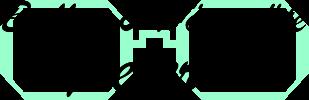 Peters Brillen Logo